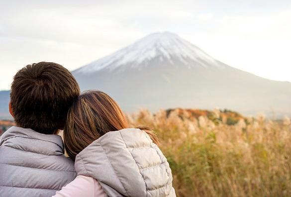 Como ser um casal feliz: 10 dicas que funcionam 5