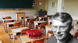 Aprendizagem significativa: teoria de Ausubel (com exemplo) 1