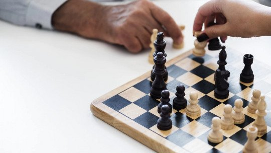 A teoria da ação racional: como podemos prever o comportamento? 1