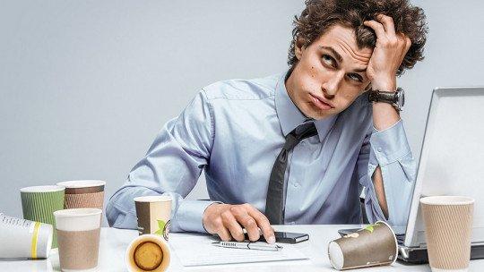 A teoria do estresse de Selye: o que é e o que explica 1