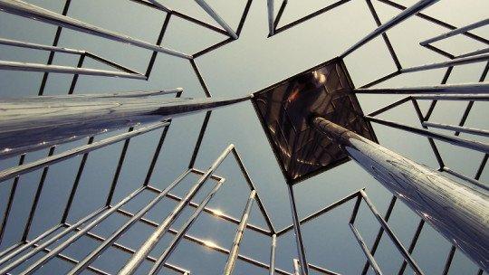 Teoria da Gestalt: leis e princípios fundamentais 1