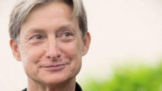 A teoria performativa de gênero de Judith Butler 1