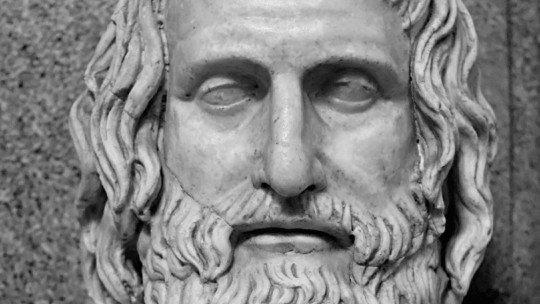 A teoria relativística de Protágoras 1