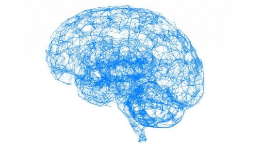 A teoria da inteligência de Raymond Cattell 1