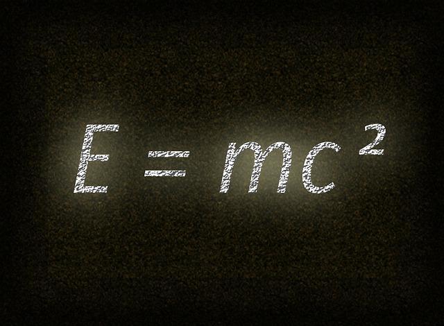 10 Aplicações da Física na Vida Diária 4