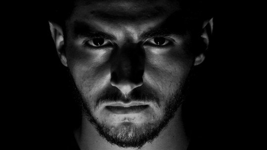 As 4 principais teorias da agressividade: como a agressão é explicada? 1