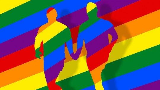 As 6 teorias sobre as causas da homossexualidade (de acordo com a ciência) 1