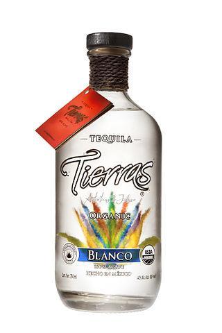 Os 5 tipos mais consumidos de tequila 2