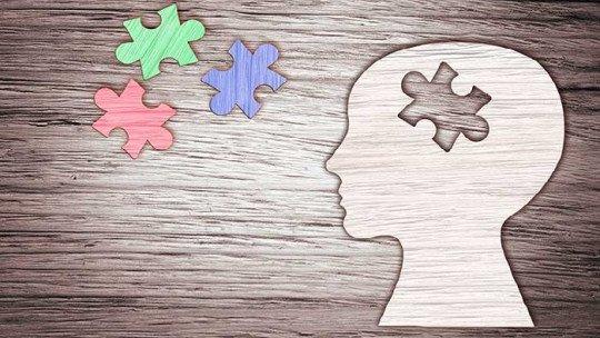 Terapia de Aceitação e Compromisso (TCA): princípios e características 1