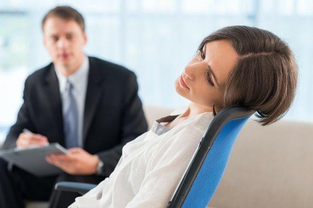 Terapias psicológicas: tipos e suas características 6