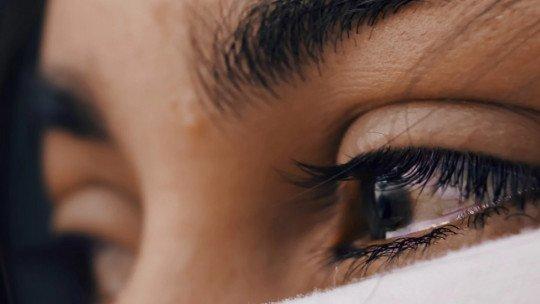 Terapia centrada na emoção: o que é e a que problemas se aplica 1