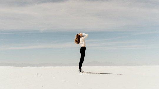 Terapia de divórcio: o que é e quais são seus benefícios 1