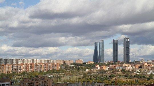 Terapia em Madri: as 10 melhores opções 1
