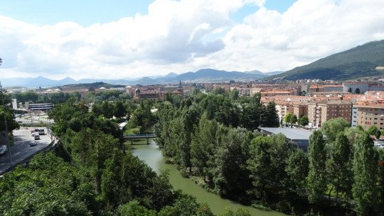 Terapia psicológica em Pamplona: os 6 melhores centros 1