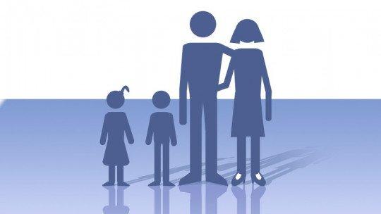 Terapia sistêmica: o que é e em que princípios se baseia? 1