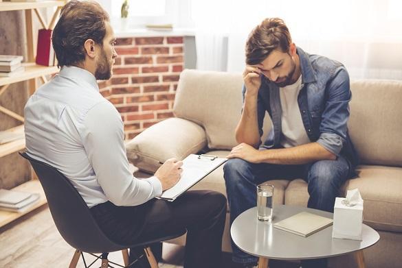 Terapias psicológicas: tipos e suas características 4