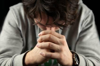 Como ajudar um alcoólatra: 10 dicas práticas 9