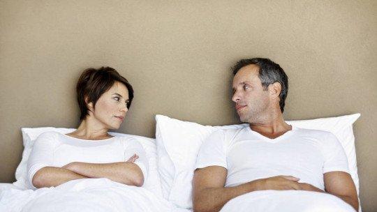 Terapia sexual: o que é e quais são seus benefícios 1