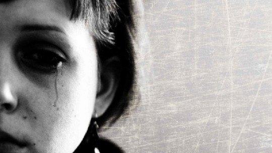 10 razões pelas quais a terapia psicológica pode não funcionar 1