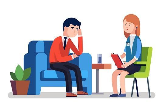 Terapias psicológicas: tipos e suas características 10