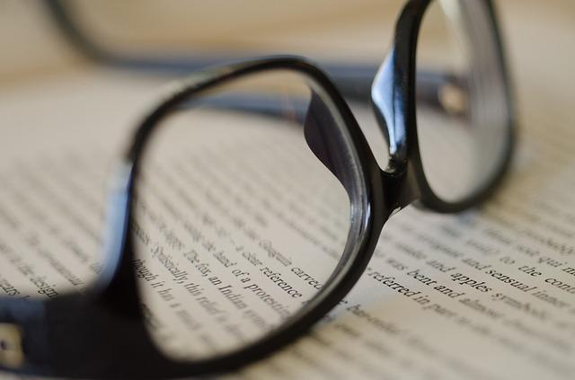 As 10 características dos principais textos expositivos 1