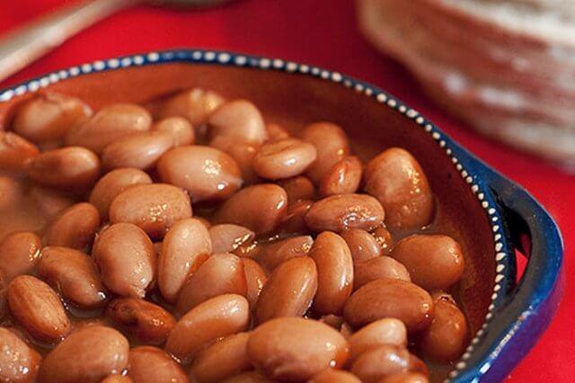 12 alimentos pré-hispânicos e seus ingredientes 4