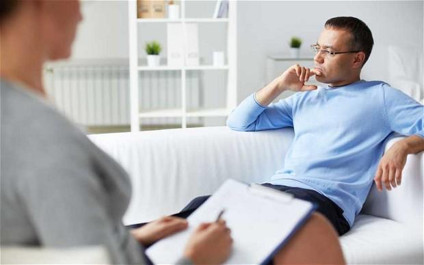 Transferência (psicanálise): o papel da terapia 1