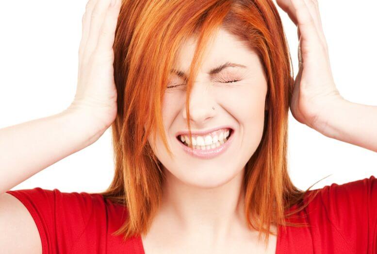 Tiques nervosos: tipos, sintomas, causas e tratamentos 1