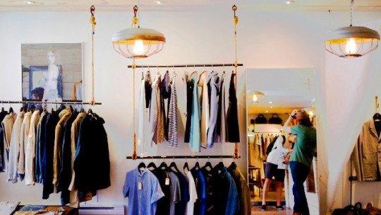 Lojas e lojas usam esses 7 fatos psicológicos para ganhar mais 1