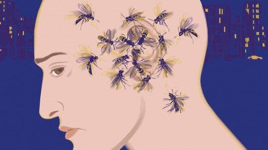 Zumbido ou zumbido: sintomas, causas e tratamento 1
