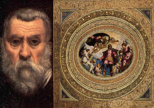 Os 30 artistas renascentistas mais destacados 9