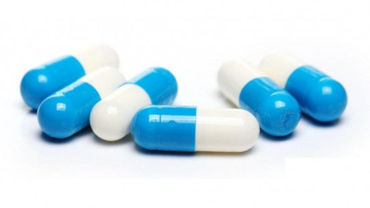 Tiotyxene: usos, efeitos colaterais e precauções 1