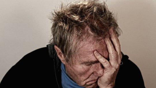 Os 11 tipos de dor de cabeça e suas características 1