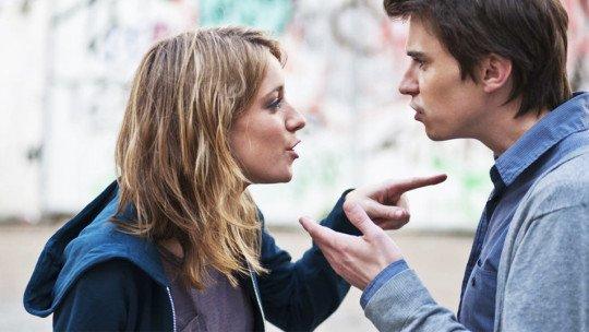 Os 8 tipos de chantagem emocional (e sinais para detectá-la) 1
