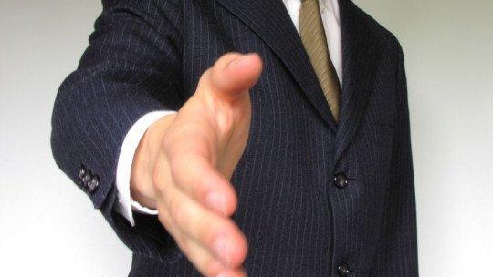 Os 8 tipos de contrato de trabalho (e suas características) 1