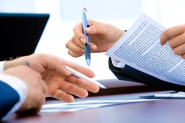 14 Tipos de contrato de trabalho e suas características 1