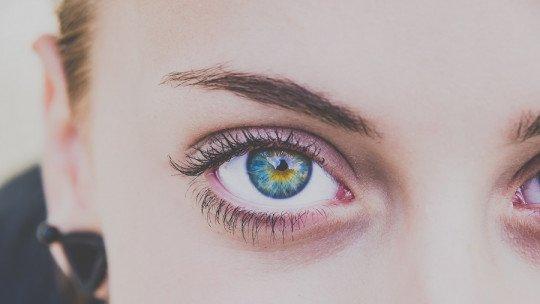 Os 3 tipos de daltonismo (e suas características) 1