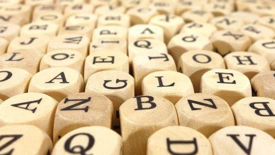 Os 11 tipos de adjetivos: o que são e como são usados para enriquecer a linguagem 1