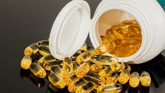 Tipos de ansiolíticos: medicamentos que combatem a ansiedade 1