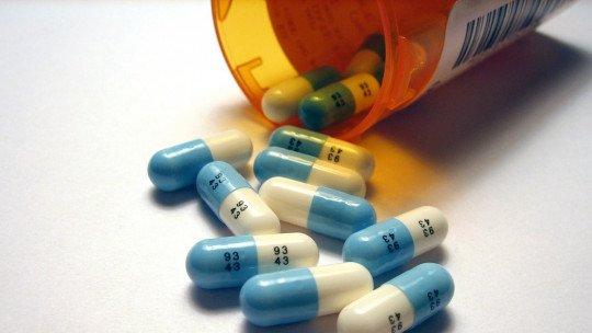 Tipos de antidepressivos: características e efeitos 1