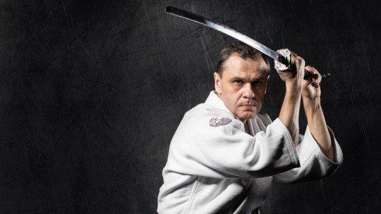 Os 12 principais tipos de artes marciais 11
