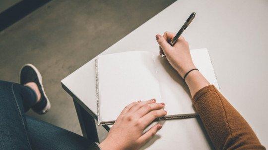 Os 7 tipos de auto-avaliação (como eles funcionam e suas características) 1