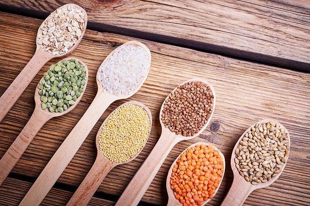 Os 10 alimentos que produzem mais serotonina 7