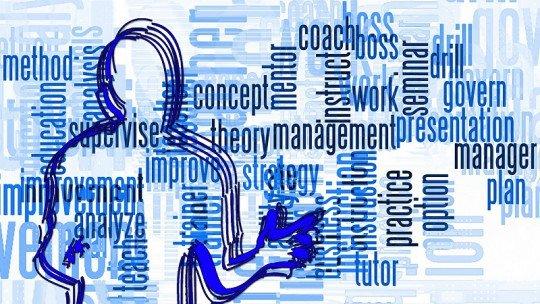 Os 6 tipos de treinamento: os diferentes treinadores e suas funções 1