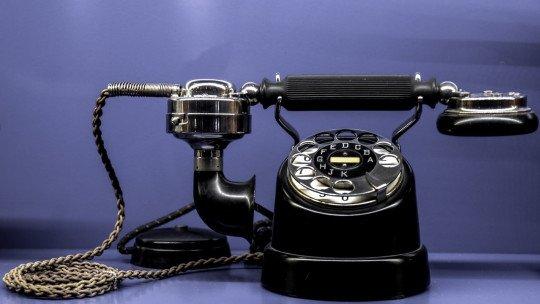 Os 28 tipos de comunicação e suas características 1