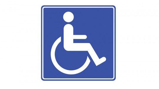 Os 6 tipos de deficiência e suas características 1