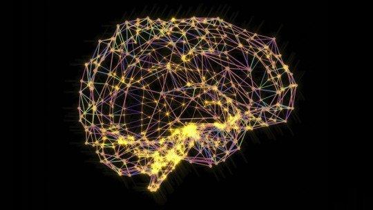 Os 8 tipos de distorções cognitivas 13