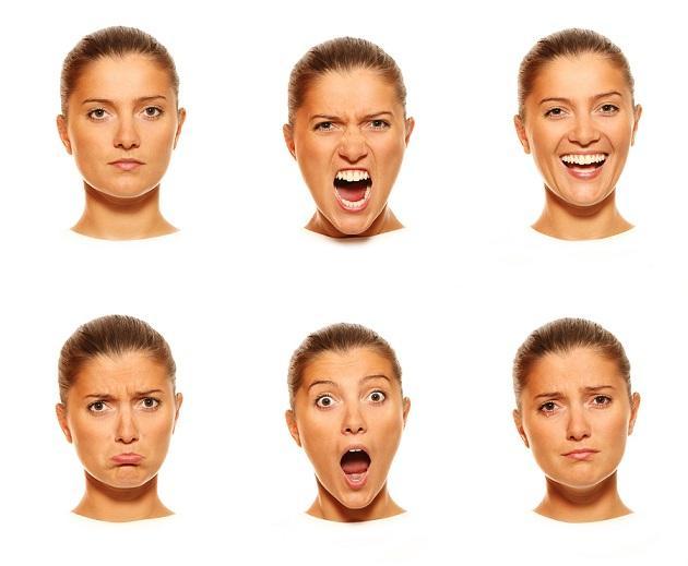 Como desenvolver a inteligência emocional? 7 dicas práticas 2