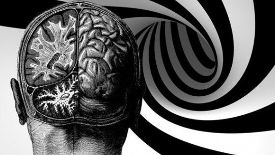 Os 6 tipos de esquizofrenia (e características associadas) 1