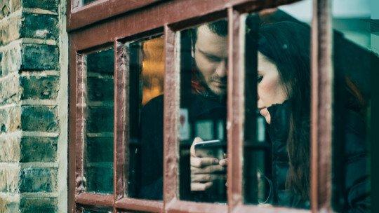 Como a influência das minorias é gerenciada nas redes sociais? 4